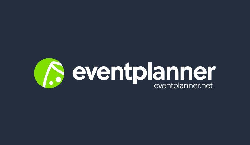 eventplanner net  eventplaner #11