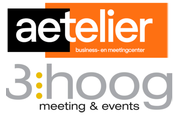 AEtelier - meeting en eventcenter