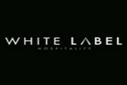 White Label Hospitality Agency Manchester