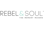 Rebel and Soul Pte Ltd
