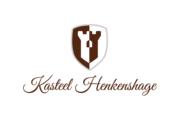 Restaurant Kasteel Henkenshage