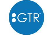GTR Event Technology