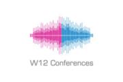 W12 Conferences