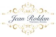 Ocasiones y Eventos by Jean Roldán