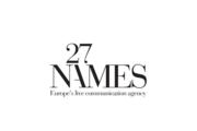 27Names