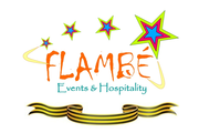 Flambe Events & Hospitality