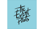The Event Pilots