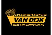 Cateringservice van Dijk