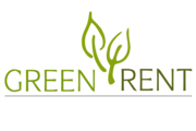 Green Rent bvba
