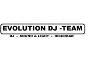 Evolution Dj-Team