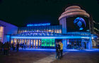 AFAS Circustheater