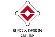 Buro & Design Center