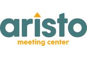 Aristo meeting center Amsterdam