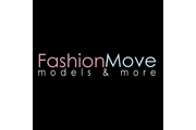 FashionMove