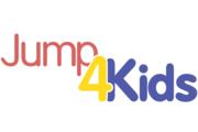 Jump 4 Kids