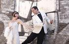 La Vinia Dans - LV Entertainment