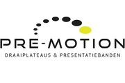 Pre-Motion
