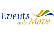 Events on the Move