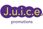 Promotiebureau Juice Promotions
