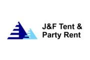 J&F Tent & Party Rent