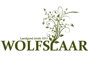 Landgoed Wolfslaar