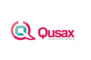 Qusax