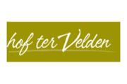 Hof Ter Velden
