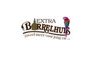't Borrelhuis