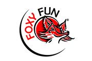 Foxy Fun bvba