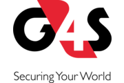 G4S Event Security