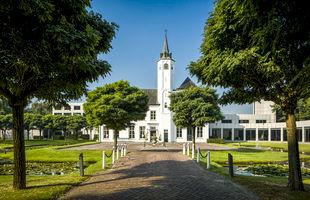 De Ruwenberg Hotel | Meetings | Events