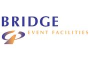 Bridge Event Facilities bv