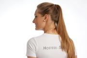Hostess-Select bvba