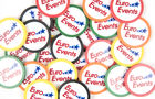 Euro Events