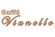 Caffe Vianello