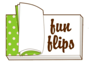 FunFlips Mobile Flipbook Studio
