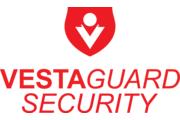 VestaGuard Security