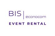 BIS - Econocom Event Rental