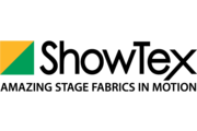 ShowTex nv