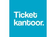 Ticketkantoor