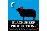 Black Sheep Productions bvba