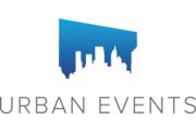 Urban Events