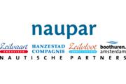 NAUPAR l Nautische Partners