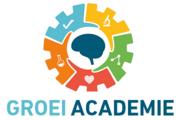 Groei Academie