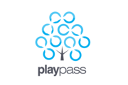 Playpass