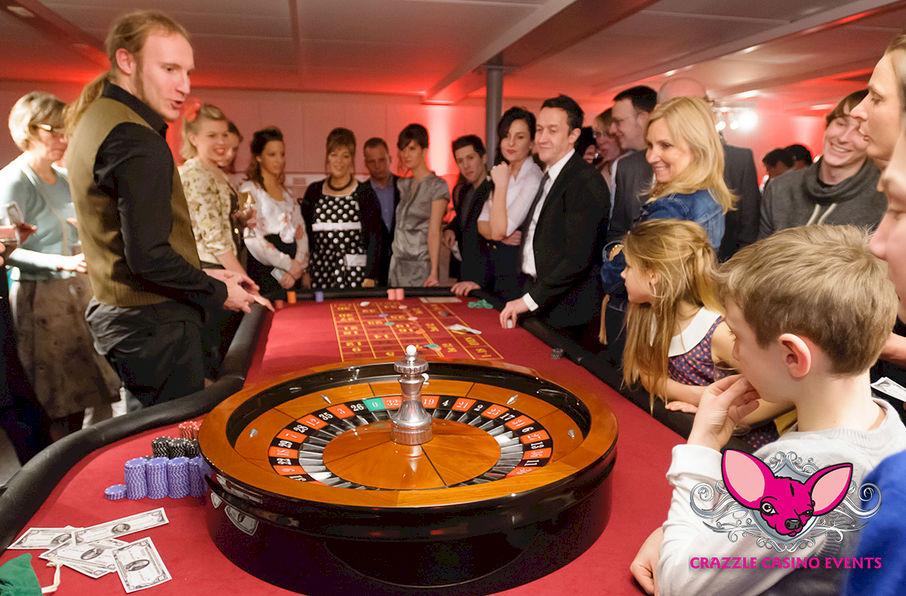 Casino in zeeland ohio