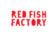 Red Fish Factory