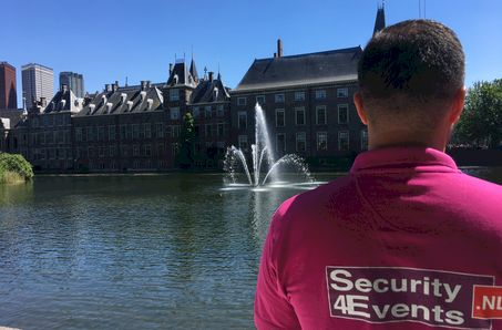 Security4Events