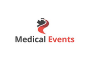 Medical Events