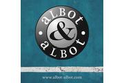 aLBot & aLBot